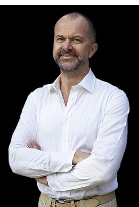 Boris Štepanovič